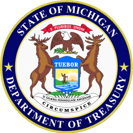 Michigan Uniform Unclaimed Property Compliance