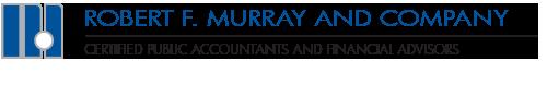 Robert F. Murray & Co CPAs PC