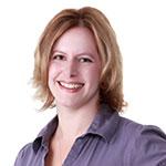 Bethany Disel