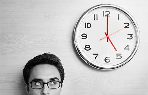 Update: Federal Judge Blocks Overtime Rule