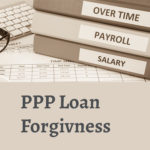 New PPP Forgiveness Application for Loans Less than $50,000
